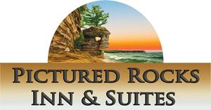 Pictured Rocks Inn Logo